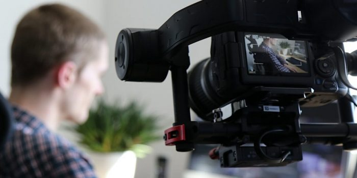 Why Do You Want a Professional Video Manufacturing Company?
