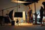 Selecting a Video Production Company